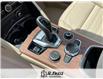 2021 Alfa Romeo Stelvio ti (Stk: 545AR) in Oakville - Image 15 of 17