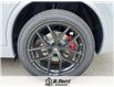 2021 Alfa Romeo Stelvio ti (Stk: 543AR) in Oakville - Image 5 of 15
