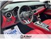 2021 Alfa Romeo Stelvio ti (Stk: 543AR) in Oakville - Image 6 of 15
