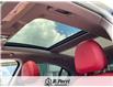 2021 Alfa Romeo Stelvio ti (Stk: 543AR) in Oakville - Image 10 of 15