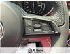 2021 Alfa Romeo Stelvio ti (Stk: 543AR) in Oakville - Image 12 of 15