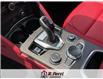 2021 Alfa Romeo Stelvio ti (Stk: 543AR) in Oakville - Image 13 of 15