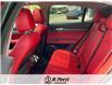 2021 Alfa Romeo Stelvio ti (Stk: 543AR) in Oakville - Image 14 of 15