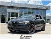 2021 Alfa Romeo Stelvio ti (Stk: 547AR) in Oakville - Image 1 of 15