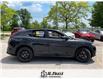 2021 Alfa Romeo Stelvio ti (Stk: 547AR) in Oakville - Image 3 of 15