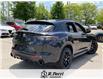 2021 Alfa Romeo Stelvio ti (Stk: 547AR) in Oakville - Image 4 of 15