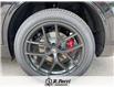 2021 Alfa Romeo Stelvio ti (Stk: 547AR) in Oakville - Image 6 of 15