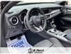 2021 Alfa Romeo Stelvio ti (Stk: 547AR) in Oakville - Image 7 of 15