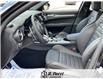 2021 Alfa Romeo Stelvio ti (Stk: 547AR) in Oakville - Image 8 of 15