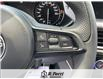 2021 Alfa Romeo Stelvio ti (Stk: 547AR) in Oakville - Image 12 of 15