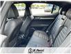 2021 Alfa Romeo Stelvio ti (Stk: 547AR) in Oakville - Image 14 of 15