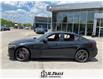 2021 Alfa Romeo Giulia ti (Stk: 546AR) in Oakville - Image 2 of 15