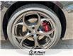 2021 Alfa Romeo Giulia ti (Stk: 546AR) in Oakville - Image 6 of 15