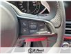 2021 Alfa Romeo Giulia ti (Stk: 546AR) in Oakville - Image 12 of 15