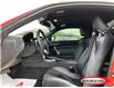 2018 Toyota 86 GT (Stk: 00U218) in Midland - Image 4 of 18