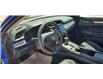 2018 Honda Civic LX (Stk: B0173) in Humboldt - Image 2 of 9