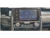 2018 Honda Civic LX (Stk: B0173) in Humboldt - Image 8 of 9