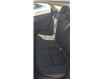 2018 Honda Civic LX (Stk: B0173) in Humboldt - Image 3 of 9