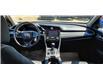 2018 Honda Civic LX (Stk: B0173) in Humboldt - Image 4 of 9