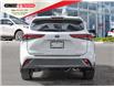 2021 Toyota Highlander Hybrid Limited (Stk: 052145) in Milton - Image 5 of 10