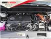 2021 Toyota Highlander Hybrid Limited (Stk: 052145) in Milton - Image 6 of 10