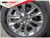 2021 Toyota Highlander Hybrid Limited (Stk: 052145) in Milton - Image 7 of 10