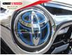 2021 Toyota Highlander Hybrid Limited (Stk: 052145) in Milton - Image 8 of 10