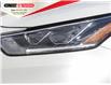 2021 Toyota Highlander Hybrid Limited (Stk: 052145) in Milton - Image 9 of 10