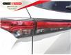 2021 Toyota Highlander Hybrid Limited (Stk: 052145) in Milton - Image 10 of 10