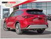 2021 Toyota Highlander Limited (Stk: 124936) in Milton - Image 4 of 23