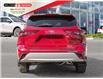2021 Toyota Highlander Limited (Stk: 124936) in Milton - Image 5 of 23