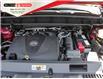 2021 Toyota Highlander Limited (Stk: 124936) in Milton - Image 6 of 23