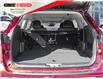 2021 Toyota Highlander Limited (Stk: 124936) in Milton - Image 7 of 23