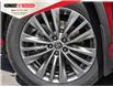 2021 Toyota Highlander Limited (Stk: 124936) in Milton - Image 8 of 23