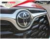 2021 Toyota Highlander Limited (Stk: 124936) in Milton - Image 9 of 23