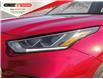 2021 Toyota Highlander Limited (Stk: 124936) in Milton - Image 10 of 23