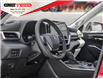 2021 Toyota Highlander Limited (Stk: 124936) in Milton - Image 12 of 23