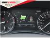 2021 Toyota Highlander Limited (Stk: 124936) in Milton - Image 14 of 23