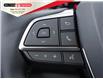2021 Toyota Highlander Limited (Stk: 124936) in Milton - Image 15 of 23