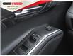 2021 Toyota Highlander Limited (Stk: 124936) in Milton - Image 16 of 23