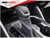 2021 Toyota Highlander Limited (Stk: 124936) in Milton - Image 17 of 23