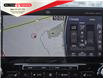 2021 Toyota Highlander Limited (Stk: 124936) in Milton - Image 18 of 23