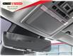 2021 Toyota Highlander Limited (Stk: 124936) in Milton - Image 19 of 23
