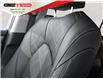 2021 Toyota Highlander Limited (Stk: 124936) in Milton - Image 20 of 23