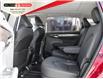 2021 Toyota Highlander Limited (Stk: 124936) in Milton - Image 21 of 23