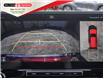 2021 Toyota Highlander Limited (Stk: 124936) in Milton - Image 23 of 23