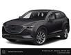 2021 Mazda CX-9 GS-L (Stk: 37522) in Kitchener - Image 1 of 9