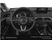 2021 Mazda CX-9 GS-L (Stk: 37522) in Kitchener - Image 4 of 9