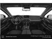 2021 Mazda CX-9 GS-L (Stk: 37522) in Kitchener - Image 5 of 9