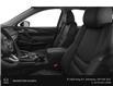 2021 Mazda CX-9 GS-L (Stk: 37522) in Kitchener - Image 6 of 9
